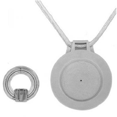 Sennheiser MZM10 Magnetic Support
