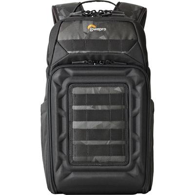 Lowepro DroneGuard BP 200 Backpack for DJI Mavic Pro Quadcopter