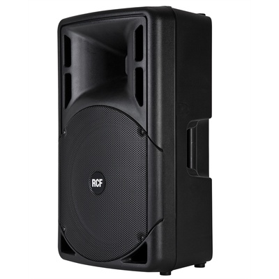 RCF ART315 MKIII Passive Two-Way Speaker