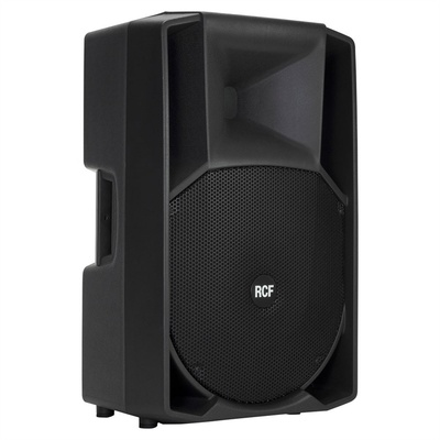 RCF ART725 Two Way Passive Speaker