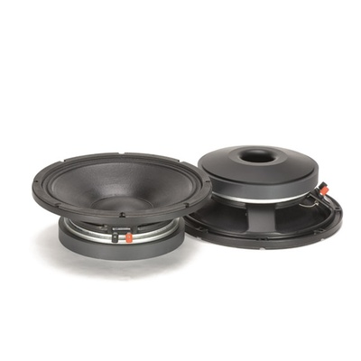 "RCF L12-P110K 12"" Replacement Midbass Speaker"
