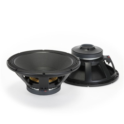 "RCF LF18X400 18"" Replacement Woofer"