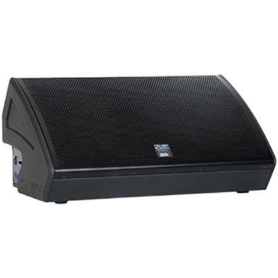 dB Technologies DVX DM15 TH Two-Way Active Stage Monitor