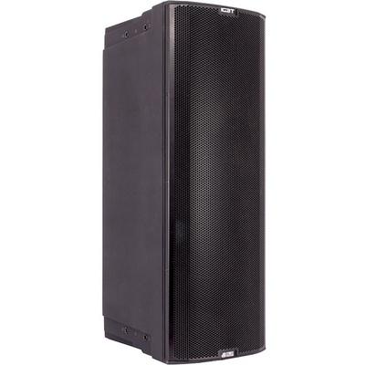 dB Technologies INGENIA IG3T 2-Way Active Speakers