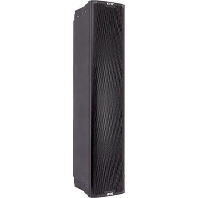 dB Technologies INGENIA IG4T 2-Way Active Speakers