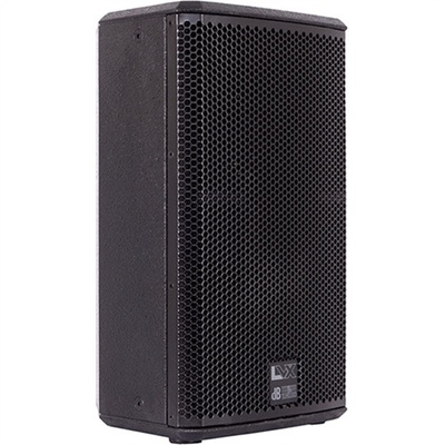 dB Technologies LVX 10 2-Way Active Speakers