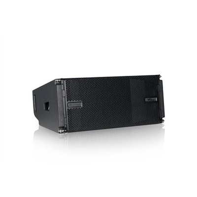 dB Technologies VIO L210 Active Line Array