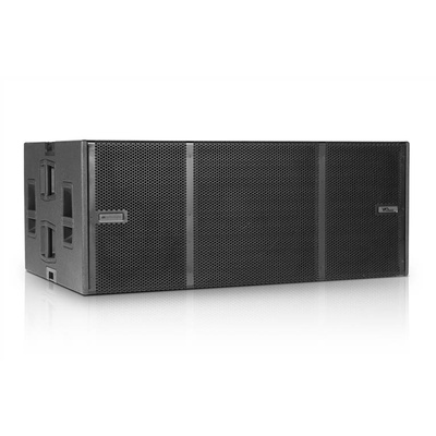 dB Technologies VIO S318 Active Subwoofer Line Array
