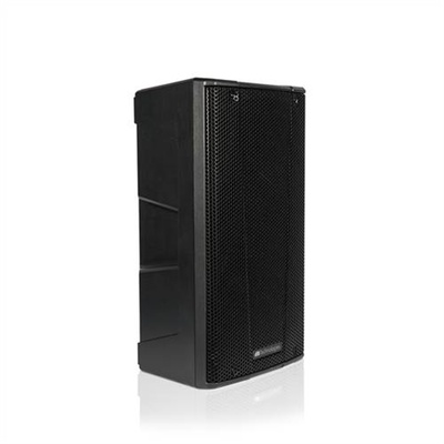 dB Technologies B-HYPE 12 Active Speaker