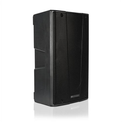 dB Technologies B-HYPE 15 Active Speaker