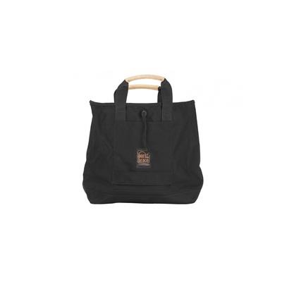 PortaBrace SP-2 Sack Pack (Medium, Black)