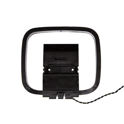 Onkyo AM Antenna For Onkyo or Integra Receivers
