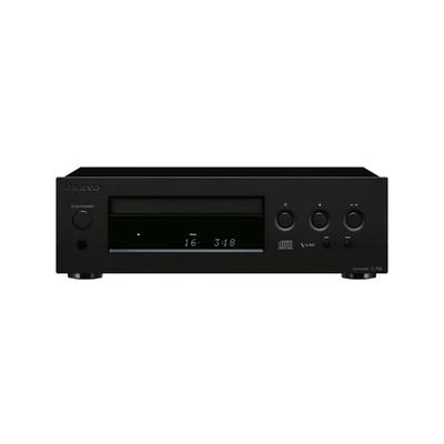 Onkyo C755B CD Player