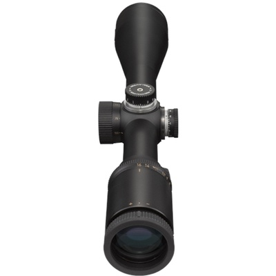 Nikon Monarch 3 4-16X42 Mildot Riflescope