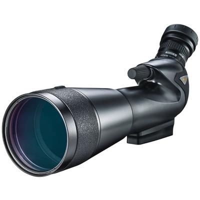 Nikon PROSTAFF 5 82A Fieldscope
