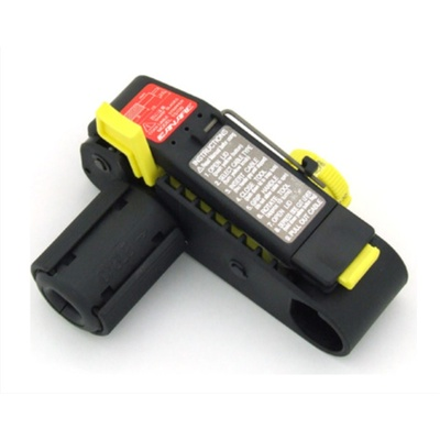 Canare TS100E Coaxial Cable Stripper (Adjustable with 5 Presets)