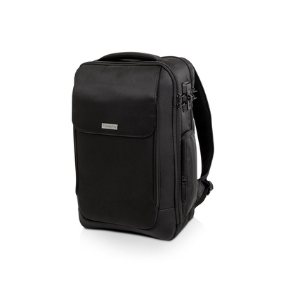 "Kensington SecureTrek 15"" Laptop Backpack"