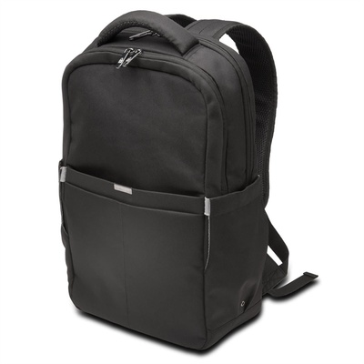 Kensington LS150 Backpack (Black)