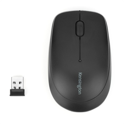 Kensington Pro Fit Wireless Mobile Mouse