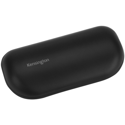 Kensington ErgoSoft Wrist Rest for Standard Mouse