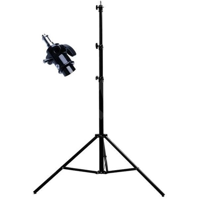 "Aputure LiteBase ""200m"" 2.8m Light stand"