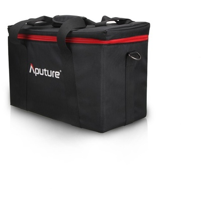 Aputure Photography Bag for Light Kit