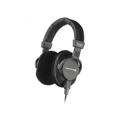 Beyerdynamic DT-250/250 Studio Headphones