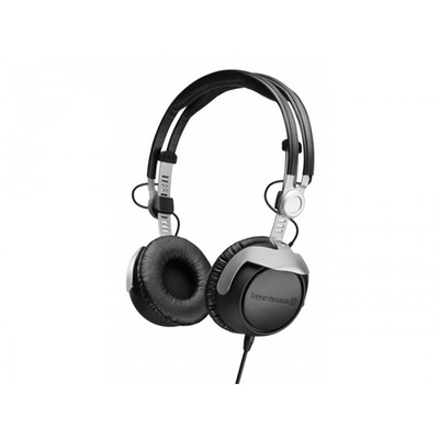 Beyerdynamic DT 1350 Studio headphones