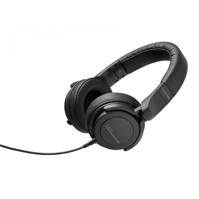 Beyerdynamic DT 240 PRO Closed-back Headphones