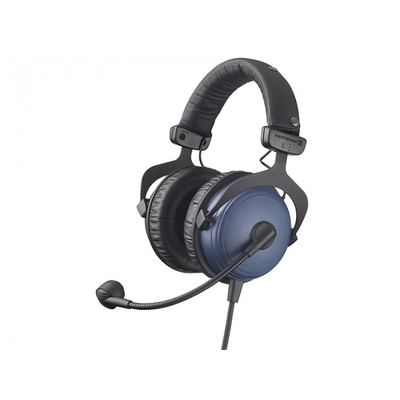 Beyerdynamic DT 790.28 Headset with cable with 4-pin female XLR connector