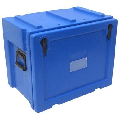 Pelican Trimcast BG055036045BP Front Opening Spacecase (Blue)