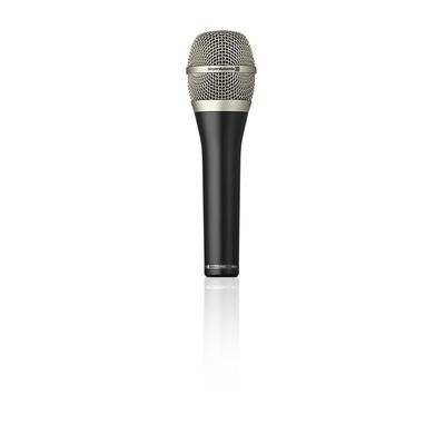 Beyerdynamic TG V50d Dynamic Vocal Microphone