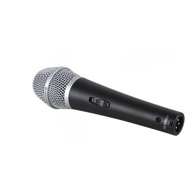Beyerdynamic TG V35d s Dynamic Vocal Microphone With Switch
