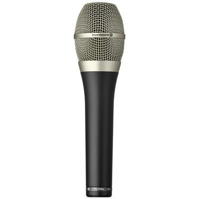 Beyerdynamic TG V56c Condenser Vocal Microphone