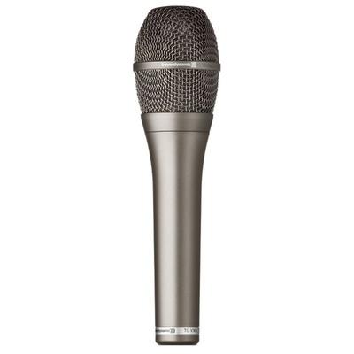 Beyerdynamic TG V96c True Condenser Vocal Microphone