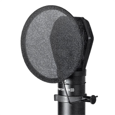Beyerdynamic PS 740 Pop Shield