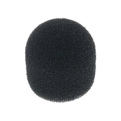 Beyerdynamic WS 10 Windscreen Foam (Charcoal Grey)