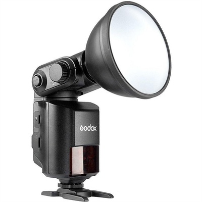 Godox AD360II-C WISTRO TTL Portable Flash for Canon Cameras