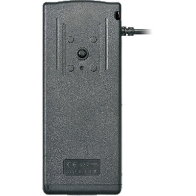 Godox CP-80 Compact Battery Pack for Canon Flashes