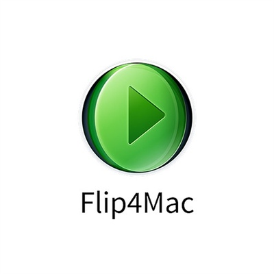 Telestream Flip4Mac WMV Studio Pro HD for Mac