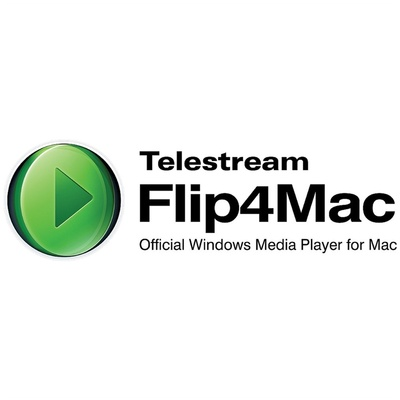 Telestream Flip4Mac Player Pro