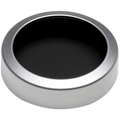 DJI ND8 Filter for Phantom 4 Pro/Pro+ Obsidian Edition Quadcopter