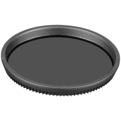 DJI ND8 Filter for Zenmuse X3 - Inspire 1