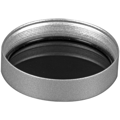 DJI ND16 Filter for Phantom 3 Professional / Advanced