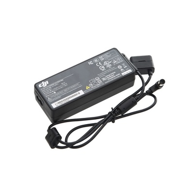 DJI A14-100P1A 100W Power Adapter for Inspire 1