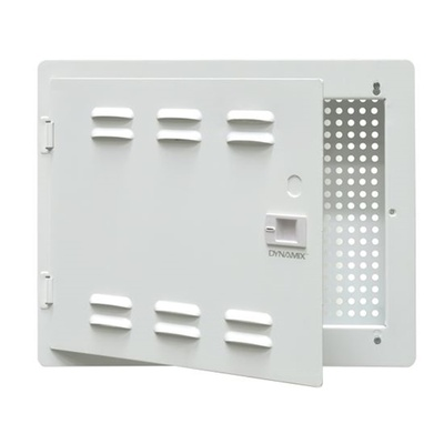 "DYNAMIX HWS-1404V2 14"" Network Enclosure"