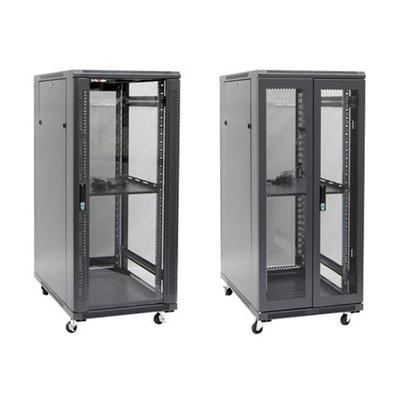 DYNAMIX RSR27-6X6 Server Cabinet