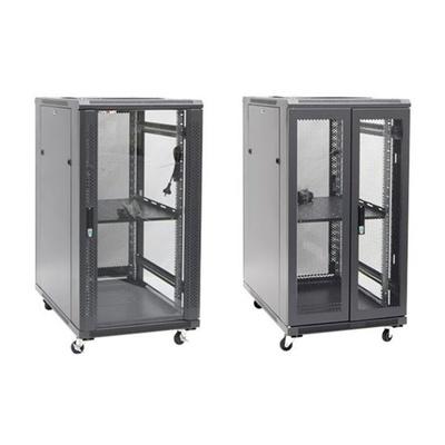 DYNAMIX RSR22-6X10 Server Cabinet