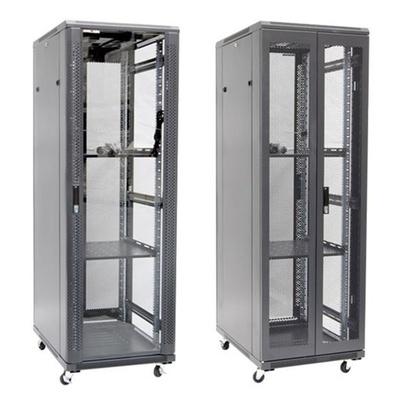 DYNAMIX RSR37-6X10 Server Cabinet