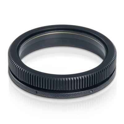Zeiss ND Lensgear Medium (including ND GumGum)